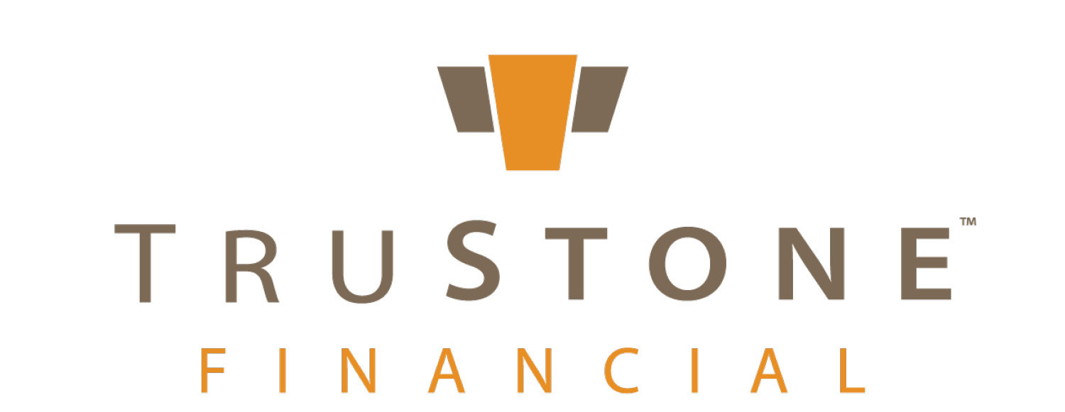 2019 JA bigBowl - TruStone Financial